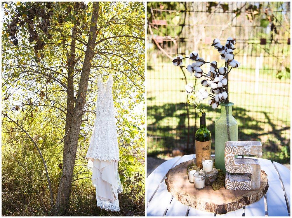 katieryan-farm-wedding_0050.jpg