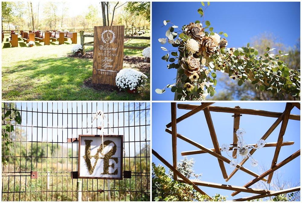 katieryan-farm-wedding_0052.jpg