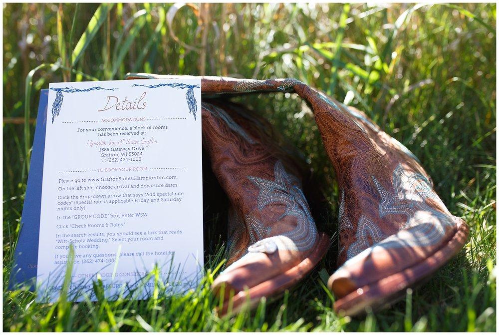 katieryan-farm-wedding_0053.jpg