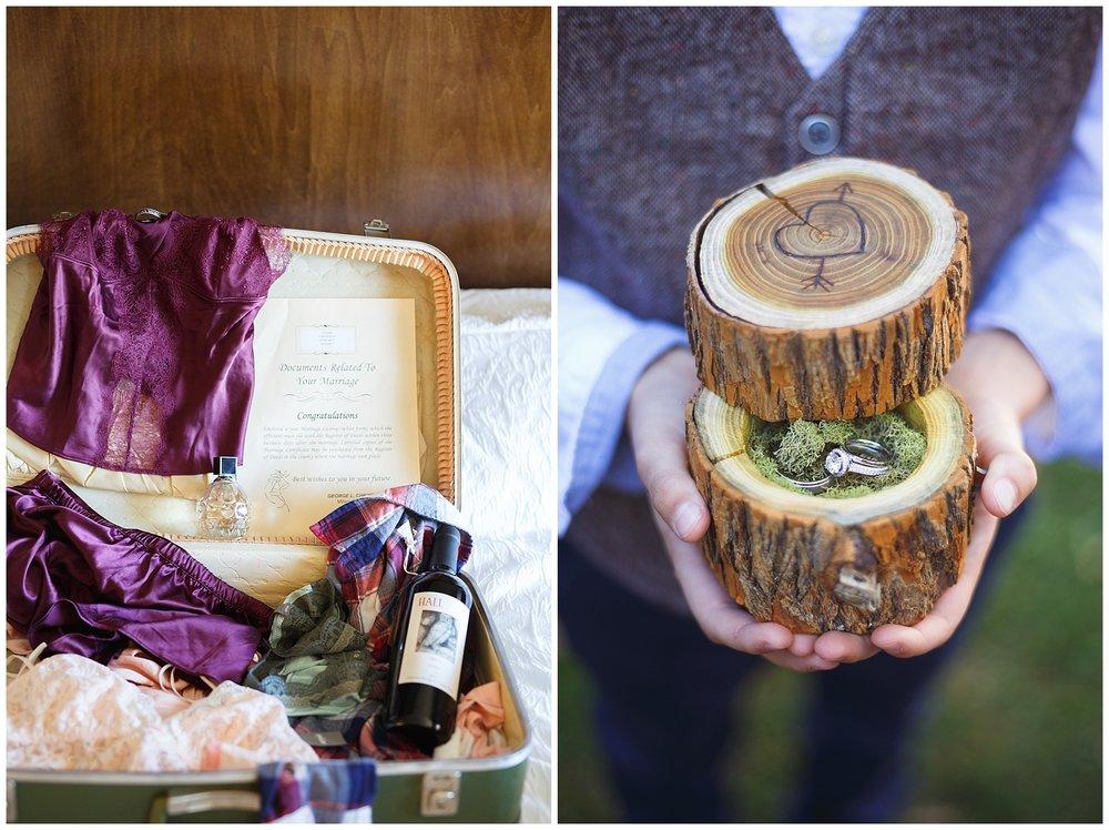 katieryan-farm-wedding_0058.jpg