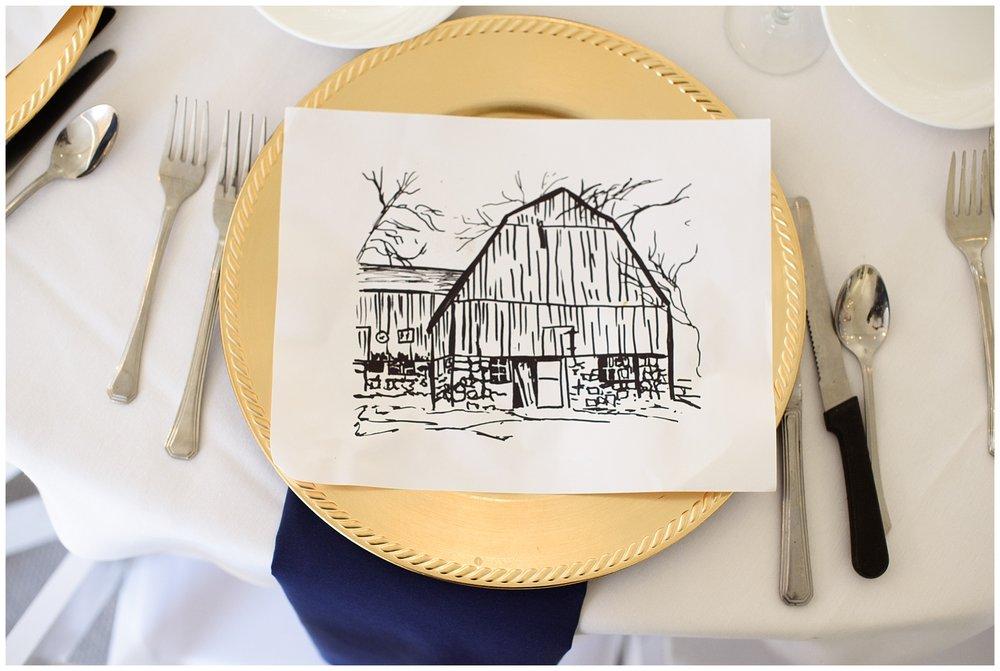 katieryan-farm-wedding_0060.jpg
