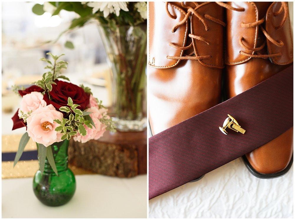 katieryan-farm-wedding_0061.jpg