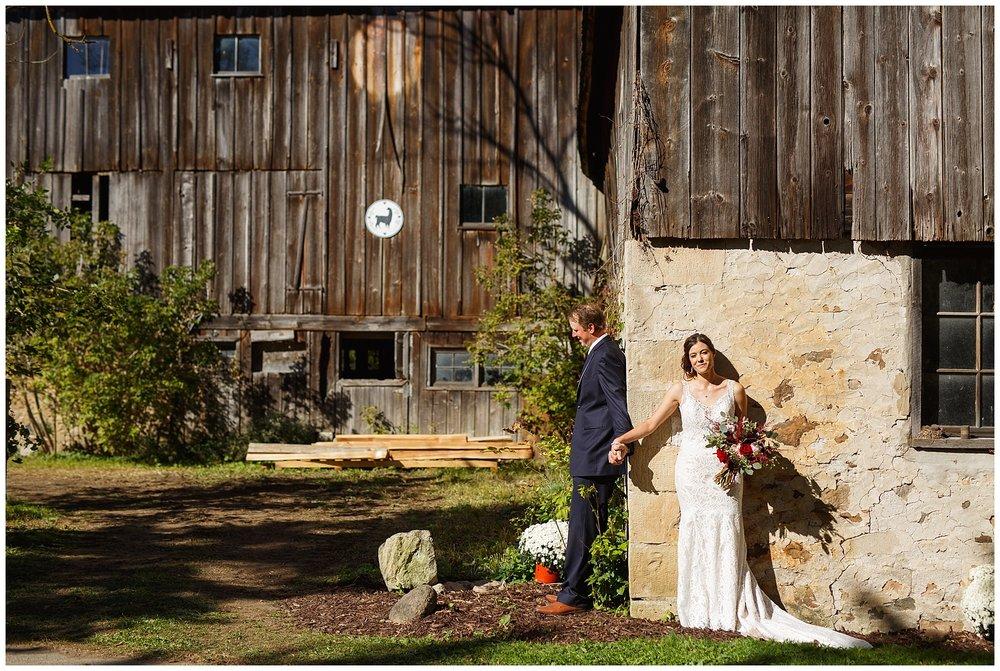 katieryan-farm-wedding_0064.jpg