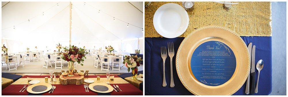 katieryan-farm-wedding_0066.jpg