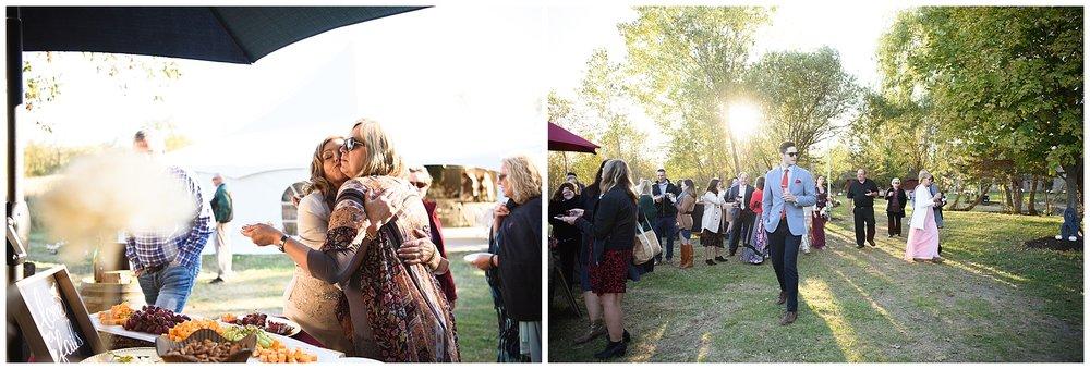 katieryan-farm-wedding_0067.jpg