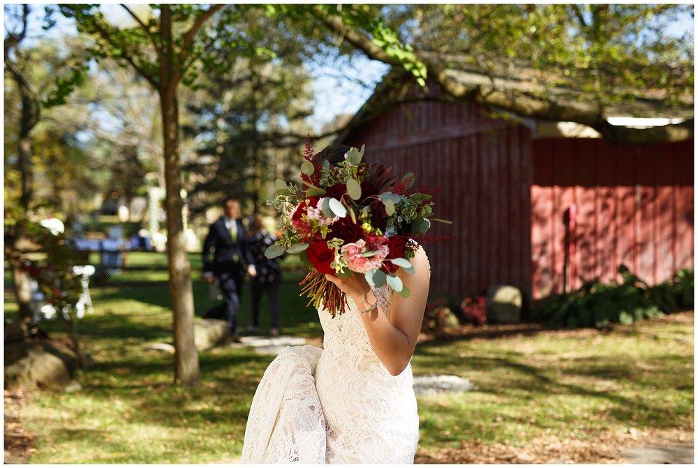 katieryan-farm-wedding_0068.jpg