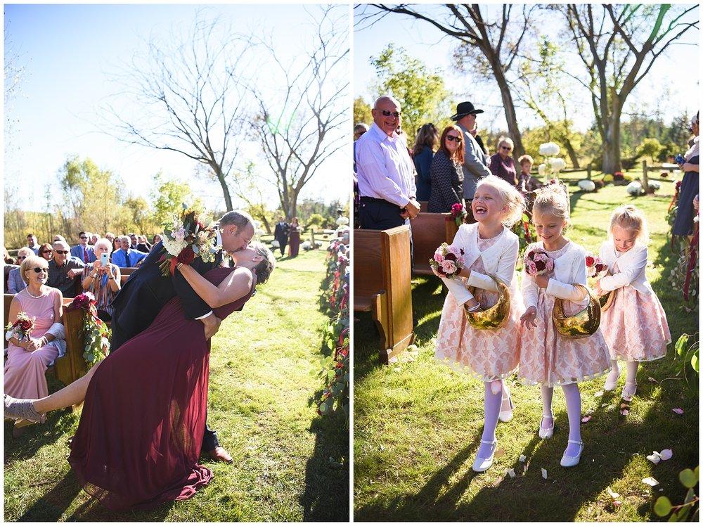 katieryan-farm-wedding_0071.jpg
