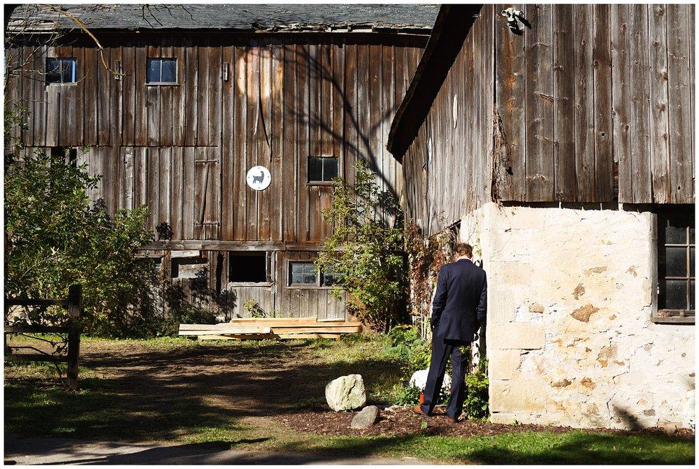 katieryan-farm-wedding_0074.jpg
