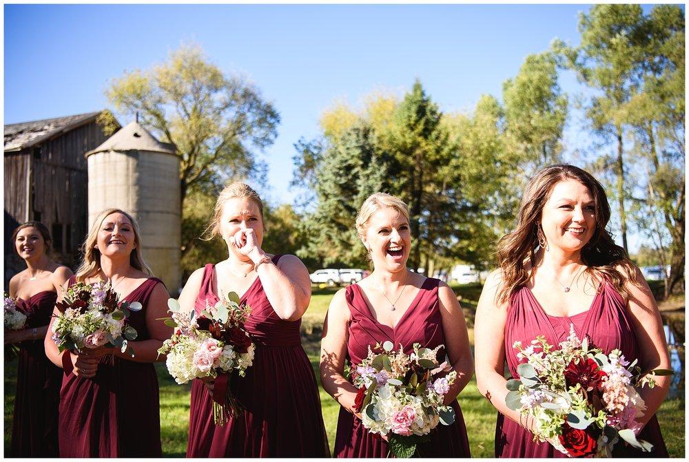 katieryan-farm-wedding_0076.jpg