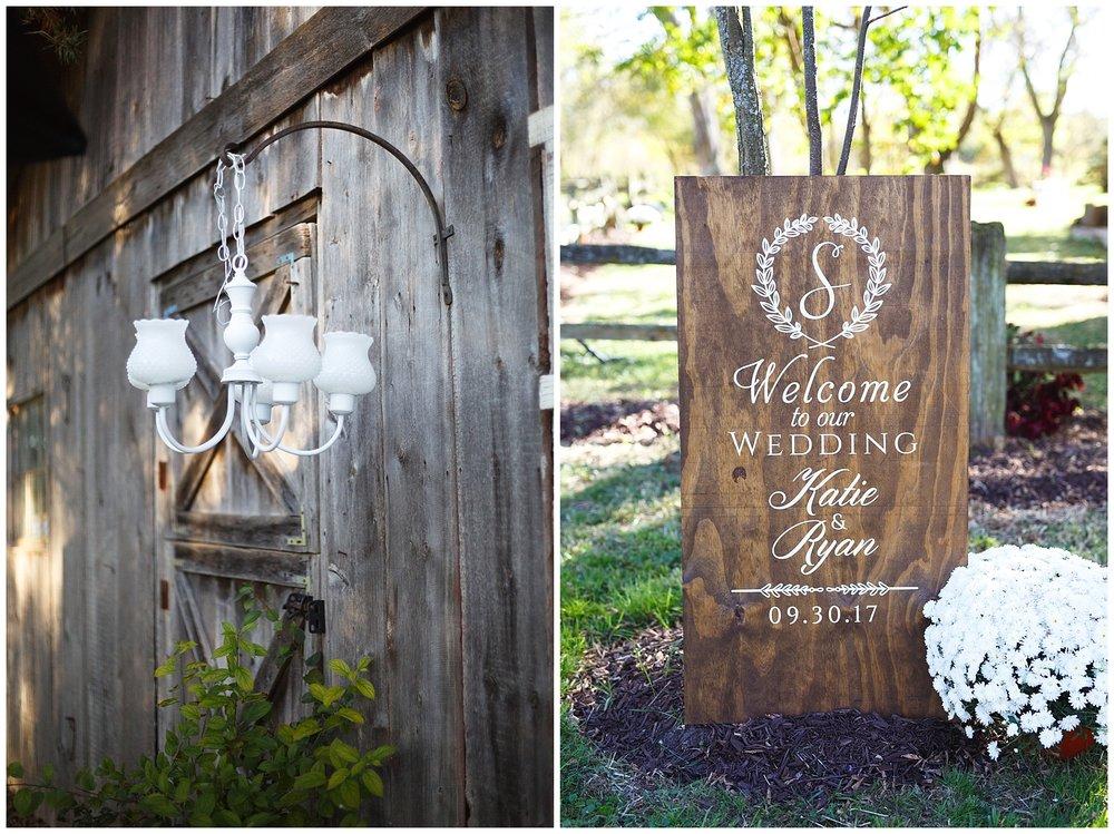 katieryan-farm-wedding_0077.jpg