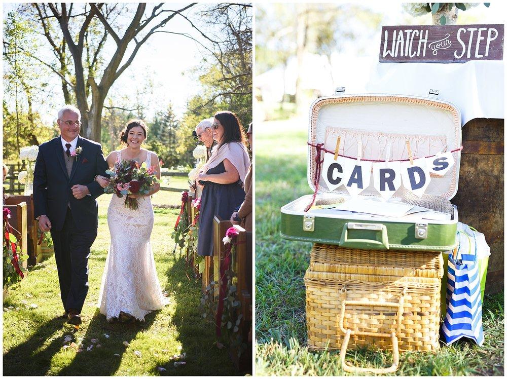 katieryan-farm-wedding_0078.jpg