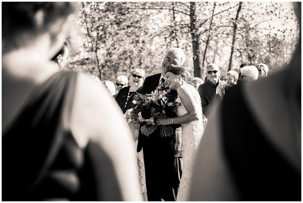 katieryan-farm-wedding_0079.jpg
