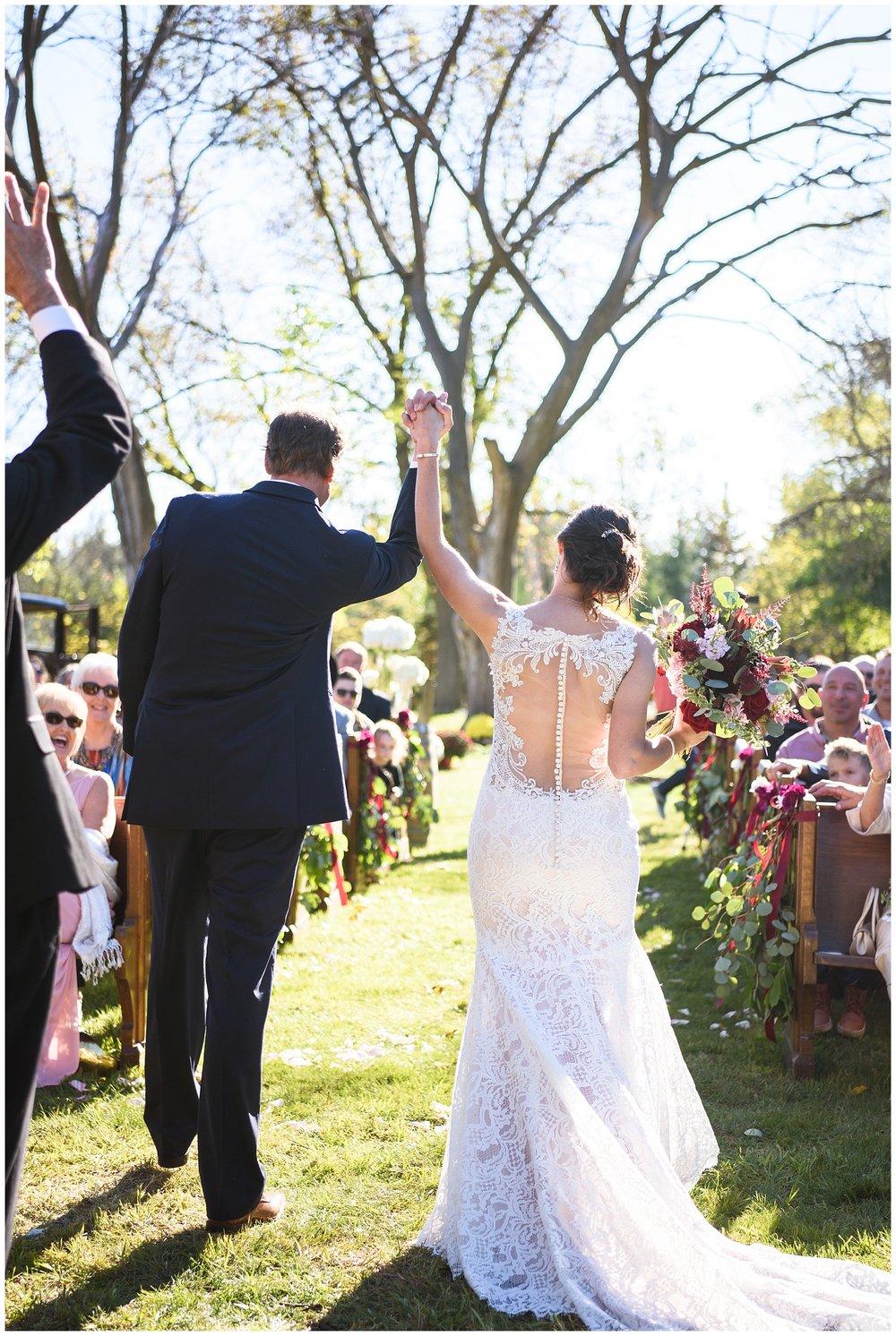 katieryan-farm-wedding_0087.jpg