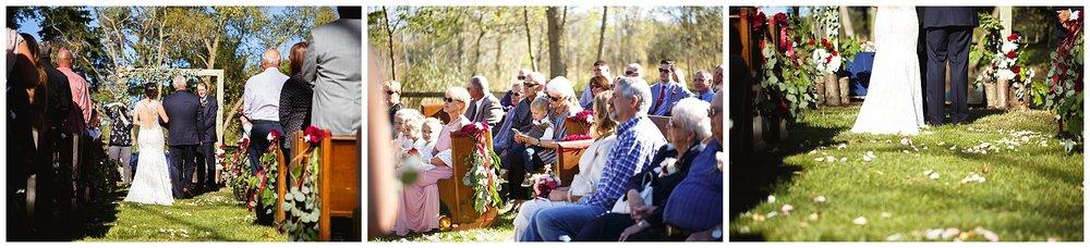 katieryan-farm-wedding_0089.jpg