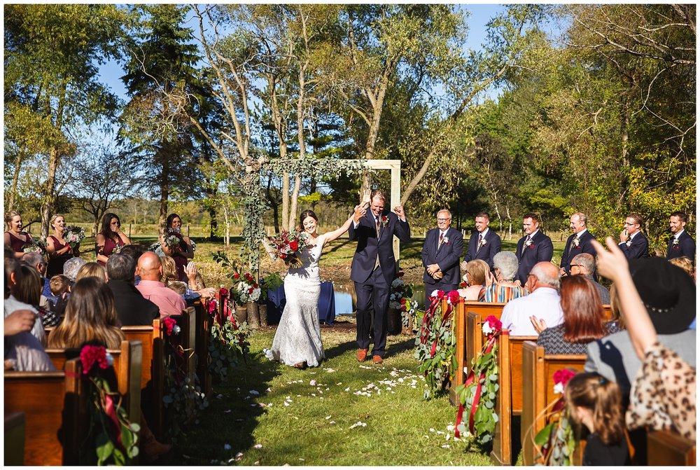 katieryan-farm-wedding_0090.jpg