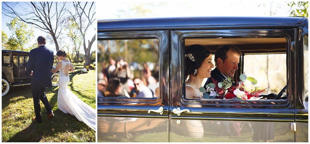 katieryan-farm-wedding_0092.jpg