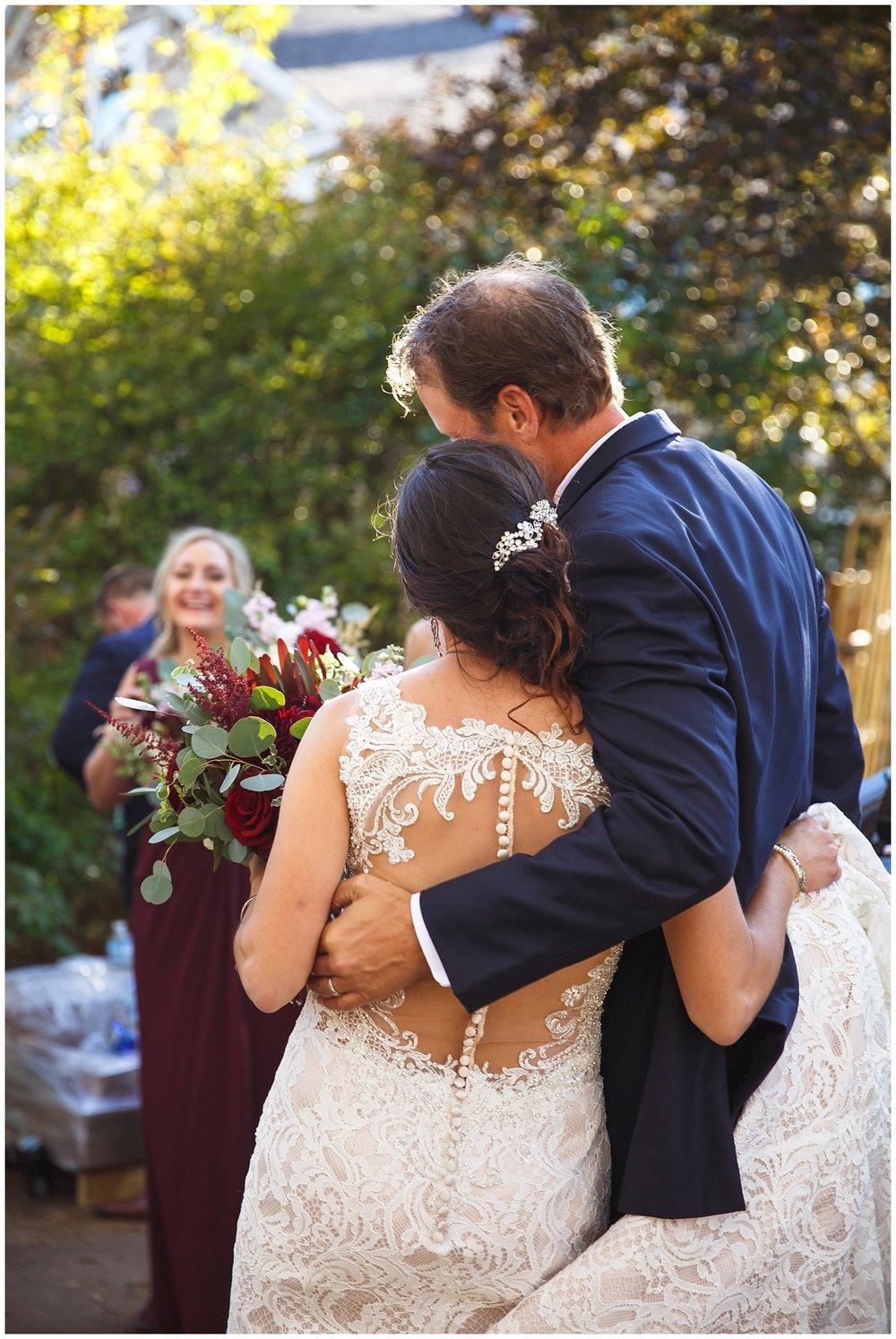 katieryan-farm-wedding_0097.jpg
