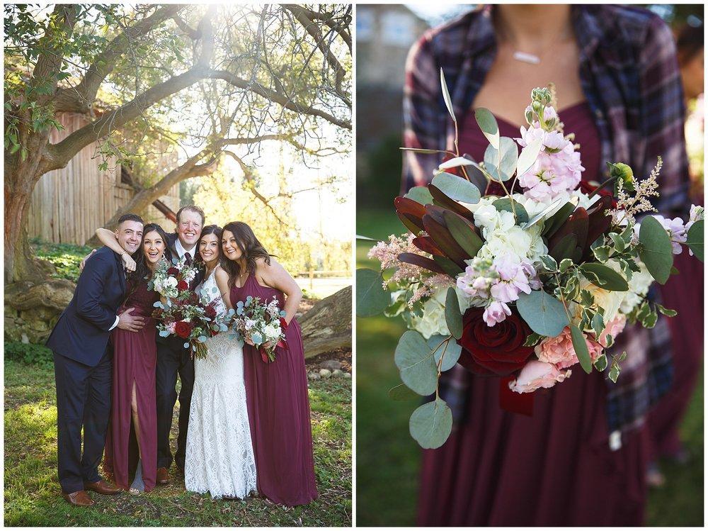 katieryan-farm-wedding_0099.jpg