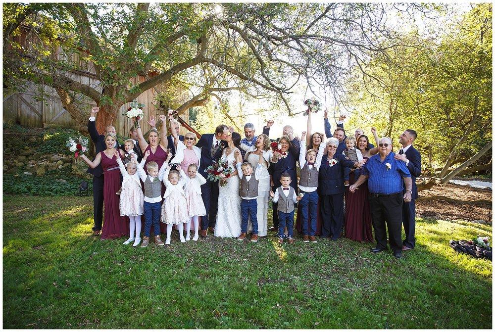 katieryan-farm-wedding_0100.jpg