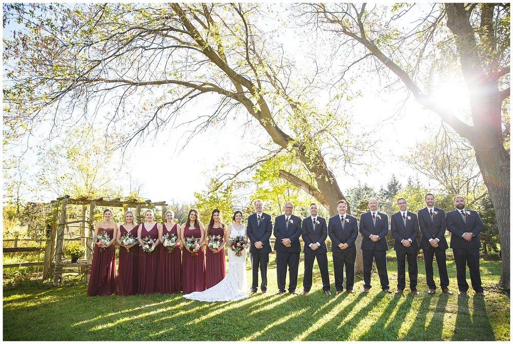 katieryan-farm-wedding_0101.jpg