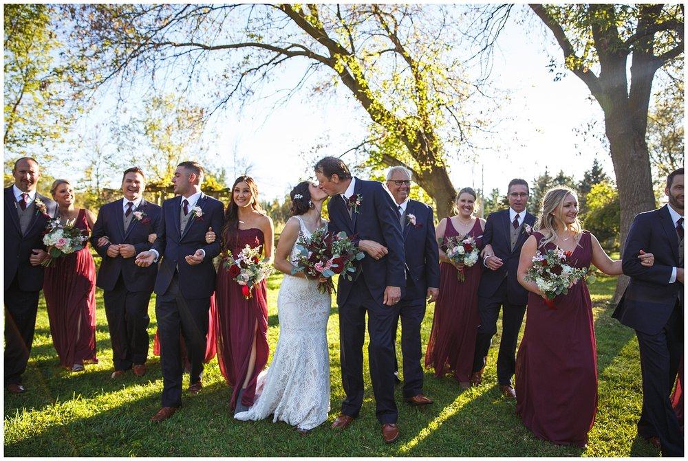 katieryan-farm-wedding_0103.jpg
