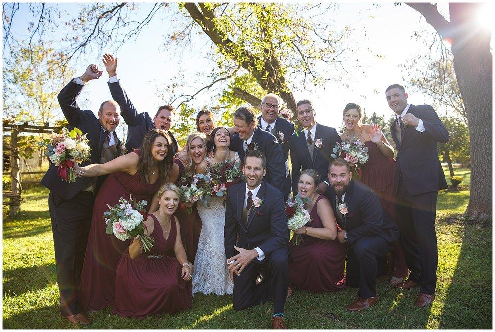 katieryan-farm-wedding_0104.jpg