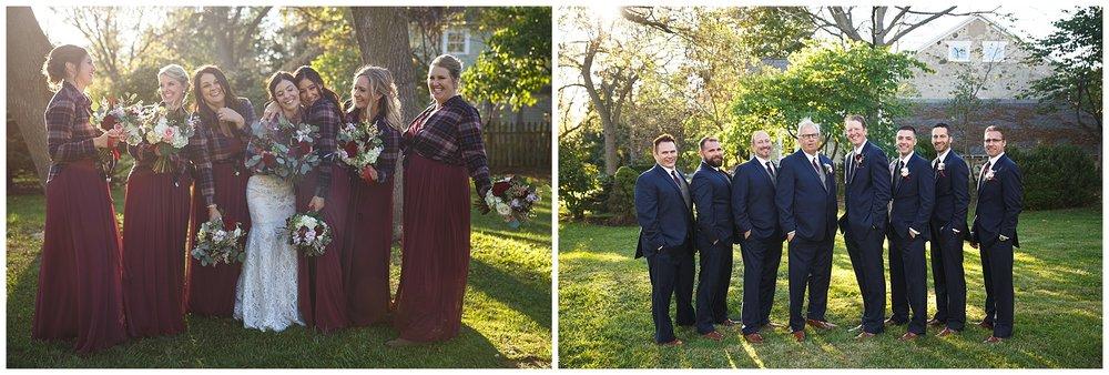 katieryan-farm-wedding_0106.jpg