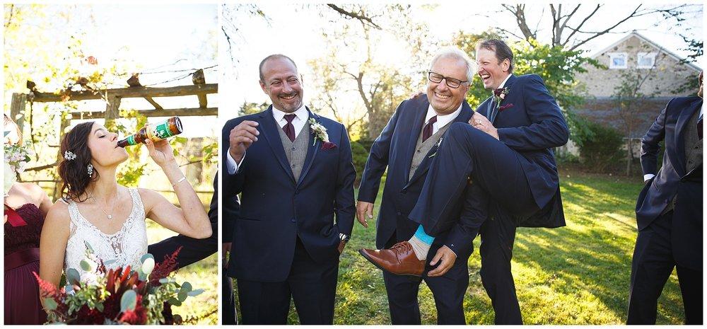 katieryan-farm-wedding_0107.jpg