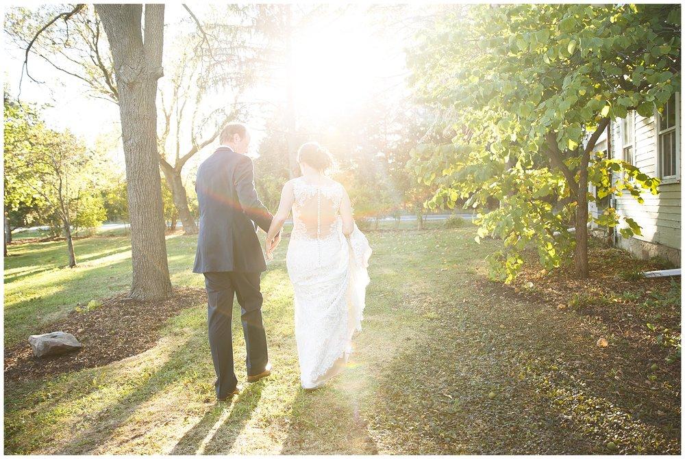 katieryan-farm-wedding_0109.jpg