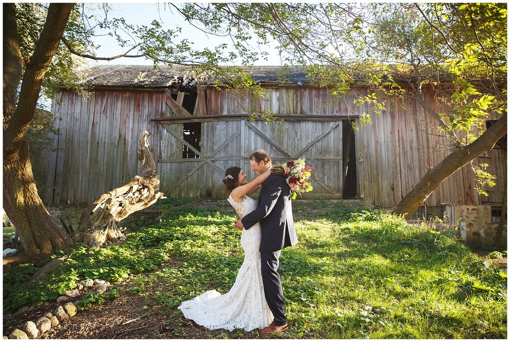katieryan-farm-wedding_0113.jpg