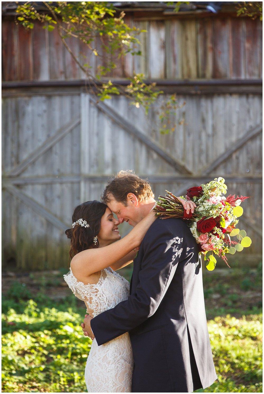 katieryan-farm-wedding_0116.jpg