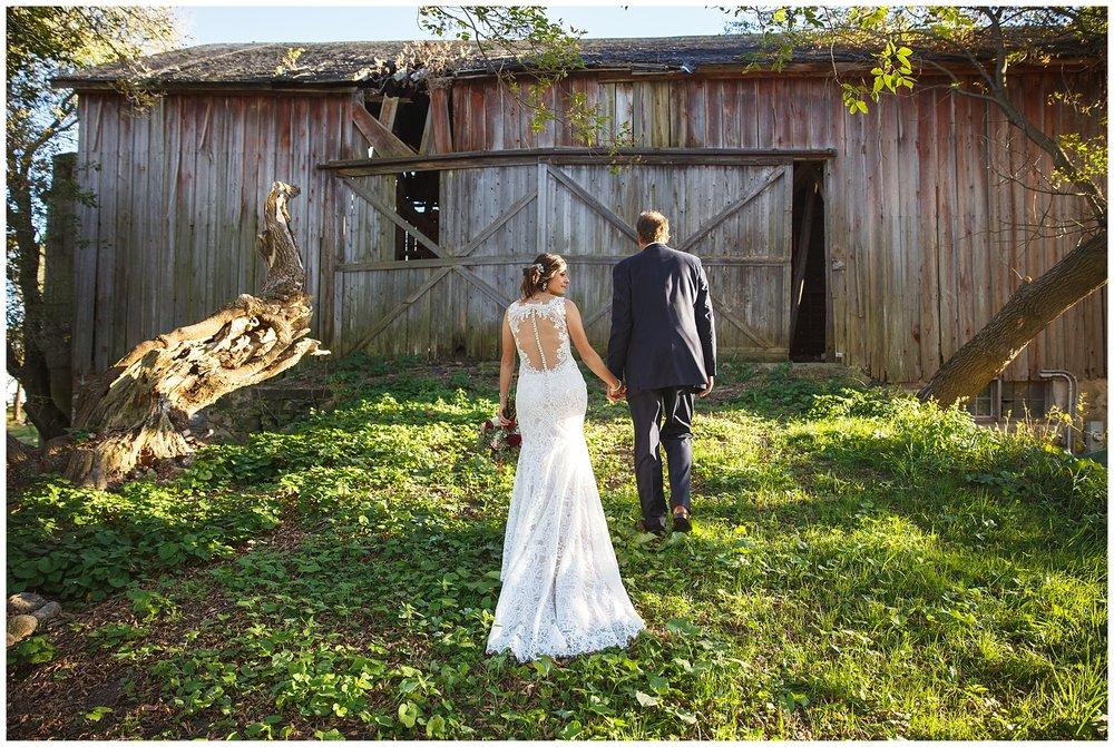 katieryan-farm-wedding_0117.jpg