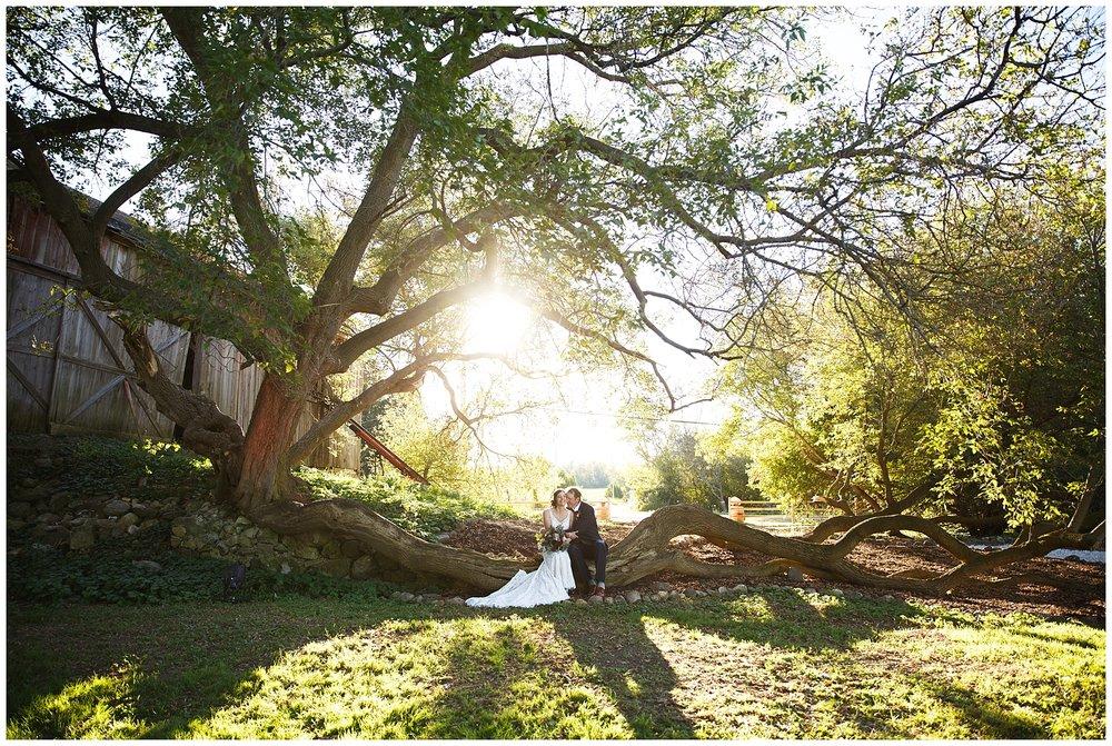 katieryan-farm-wedding_0118.jpg