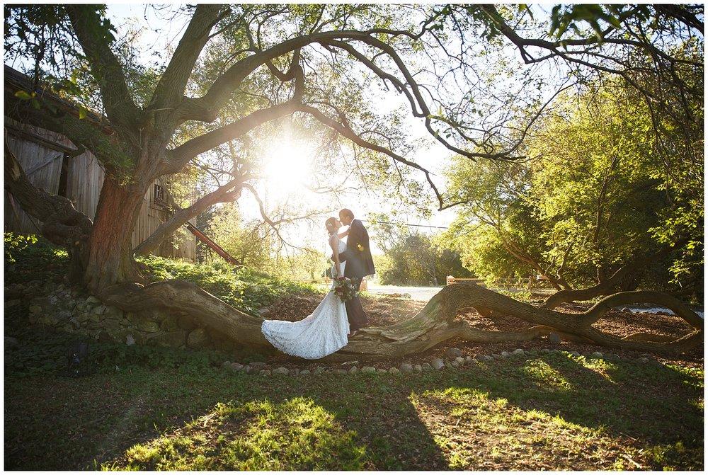 katieryan-farm-wedding_0119.jpg