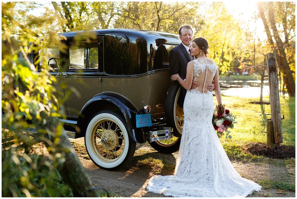 katieryan-farm-wedding_0121.jpg