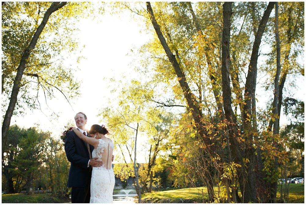katieryan-farm-wedding_0123.jpg