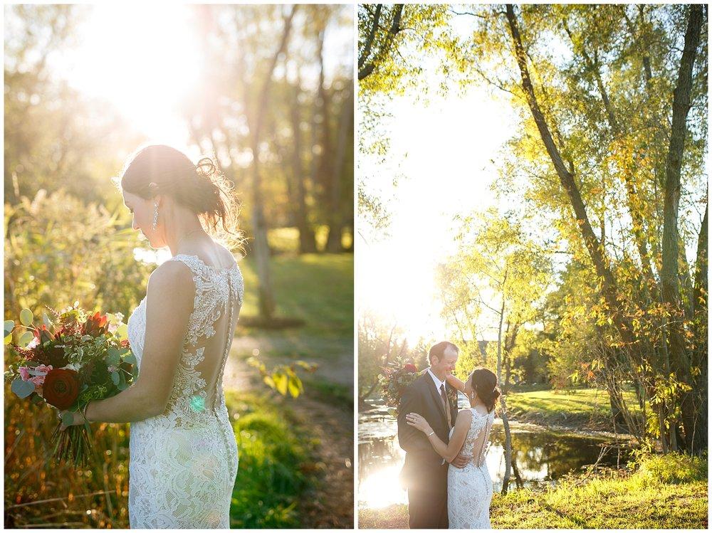 katieryan-farm-wedding_0126.jpg