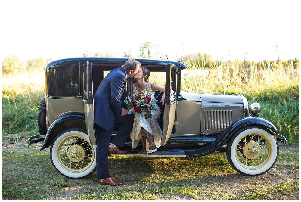 katieryan-farm-wedding_0127.jpg