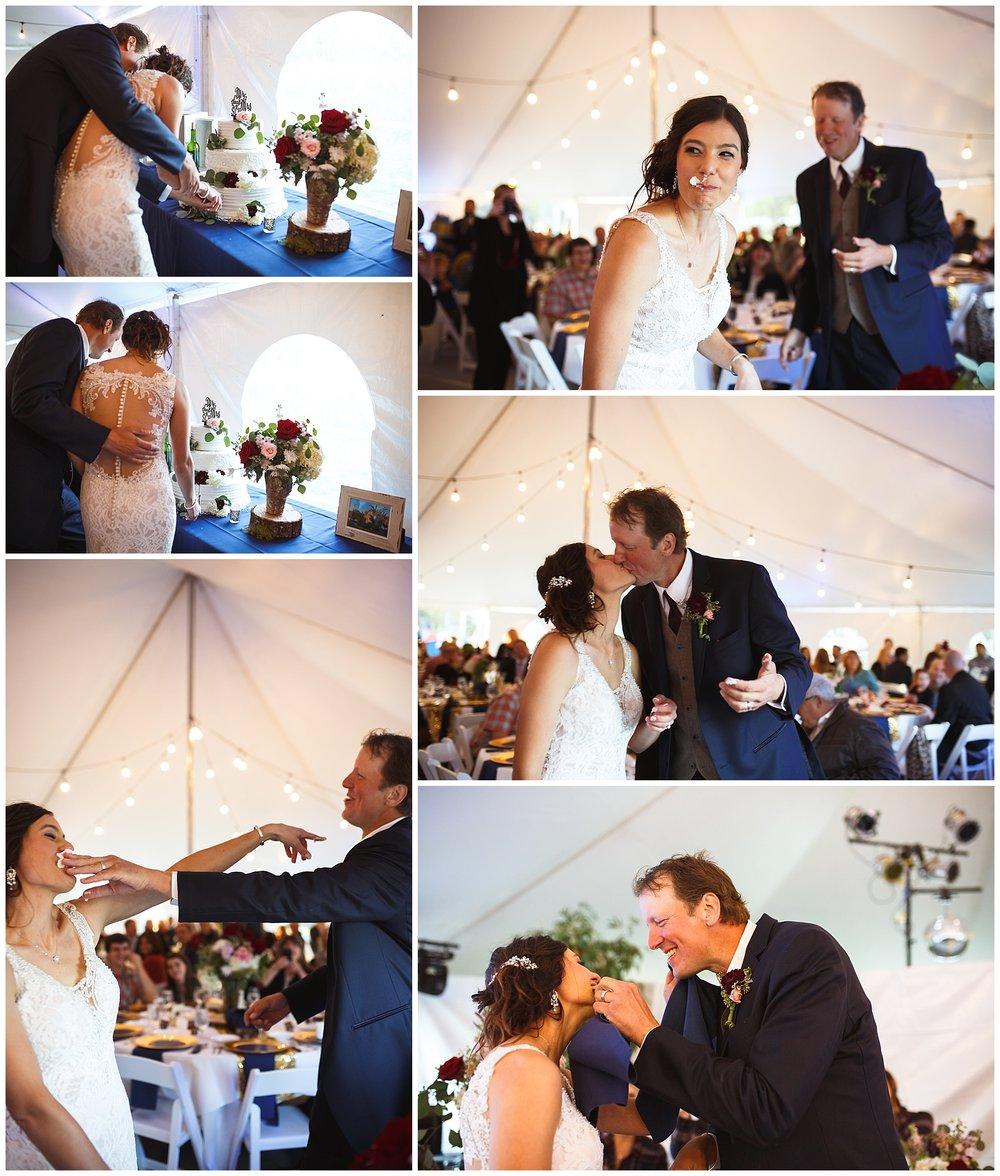 katieryan-farm-wedding_0130.jpg