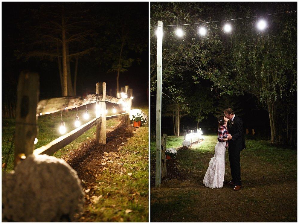 katieryan-farm-wedding_0140.jpg