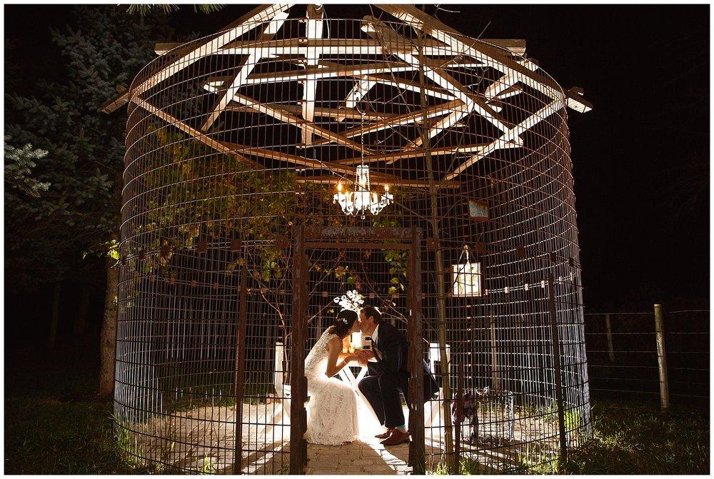 katieryan-farm-wedding_0141.jpg