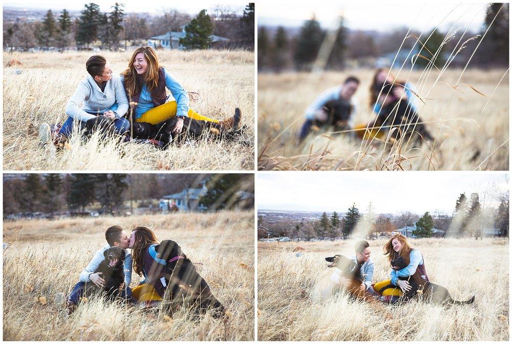 abbyjess-engagement-chelsea-matson-photography_0004.jpg