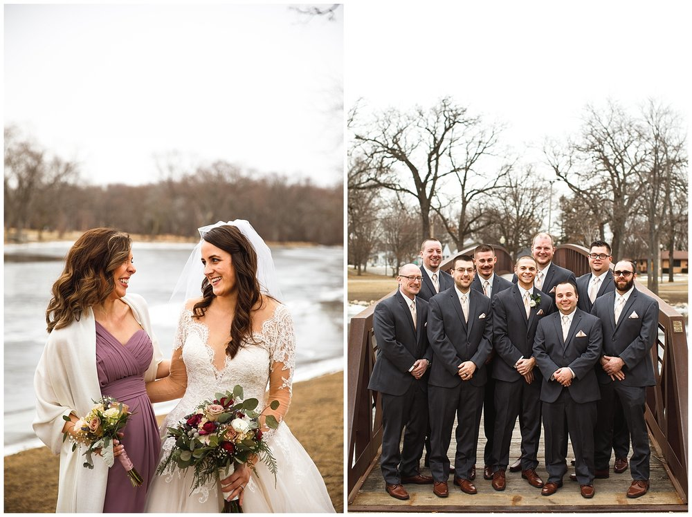 Kylie-Don-Winter-Wedding-chelsea-matson-photography_0085.jpg