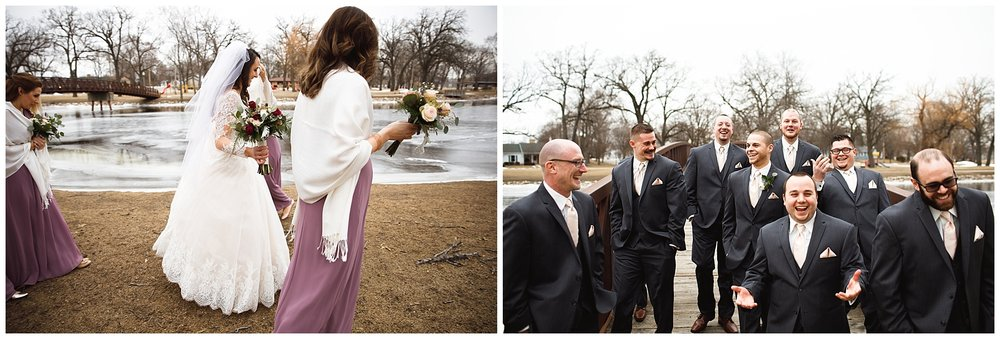 Kylie-Don-Winter-Wedding-chelsea-matson-photography_0089.jpg