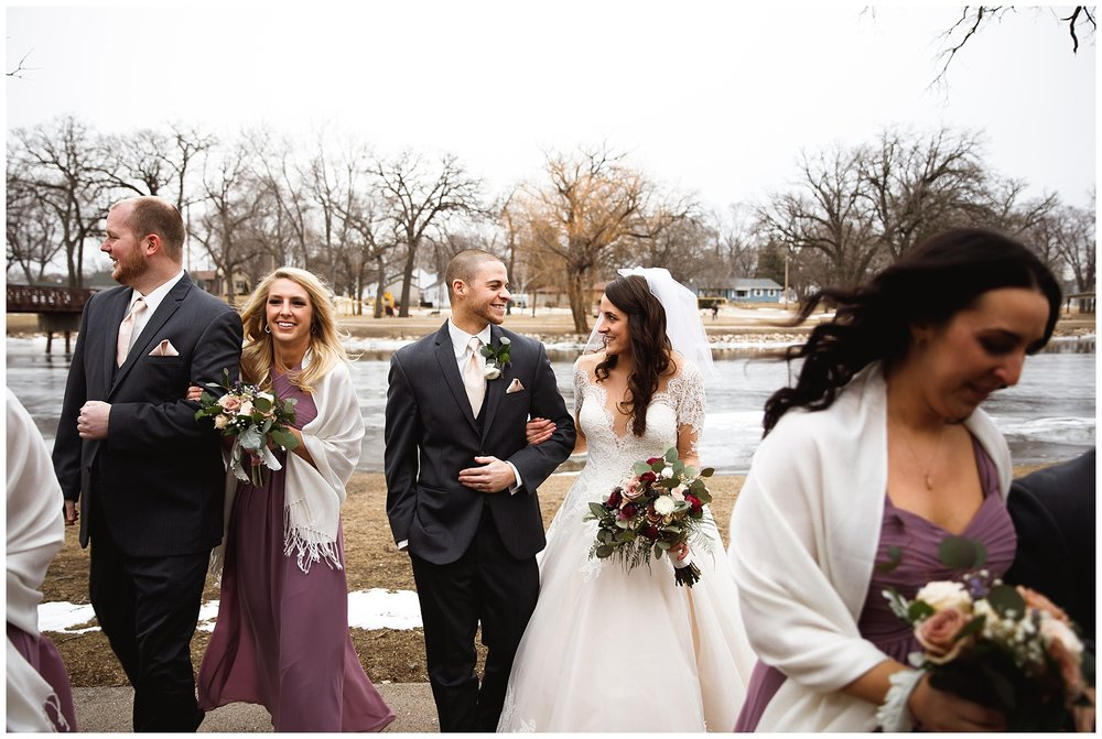 Kylie-Don-Winter-Wedding-chelsea-matson-photography_0093.jpg