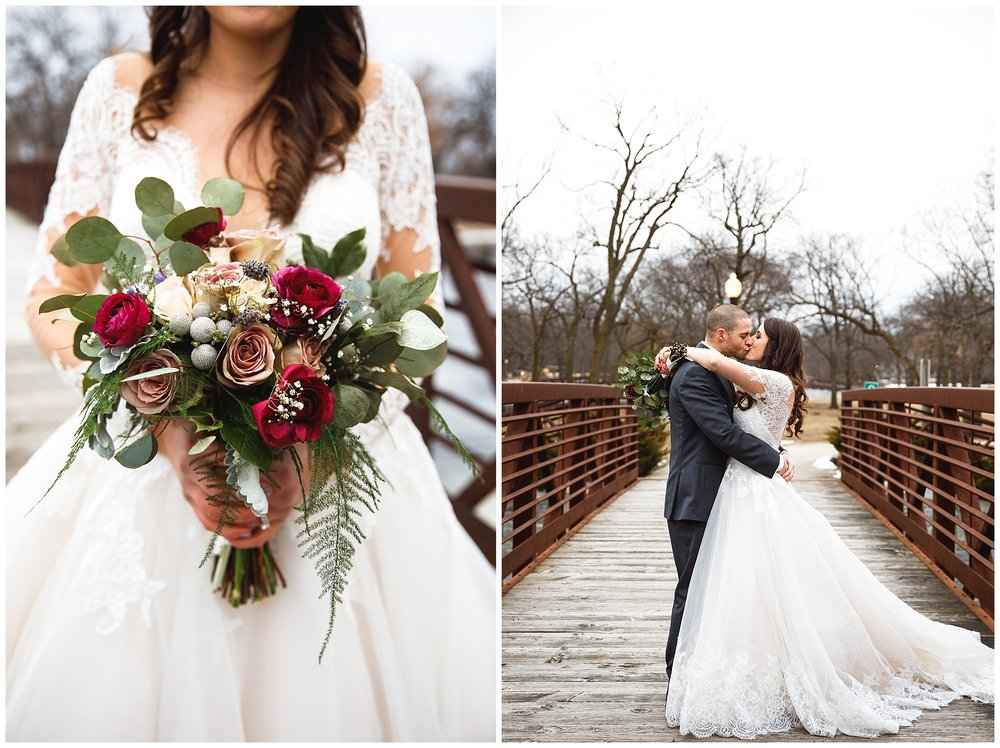Kylie-Don-Winter-Wedding-chelsea-matson-photography_0095.jpg
