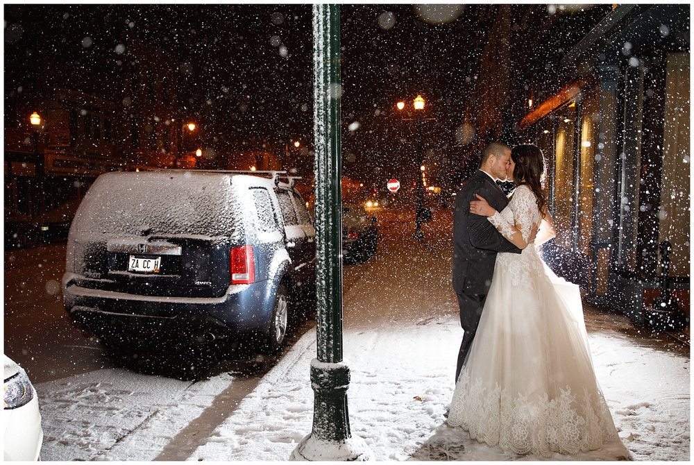 Kylie-Don-Winter-Wedding-chelsea-matson-photography_0131.jpg