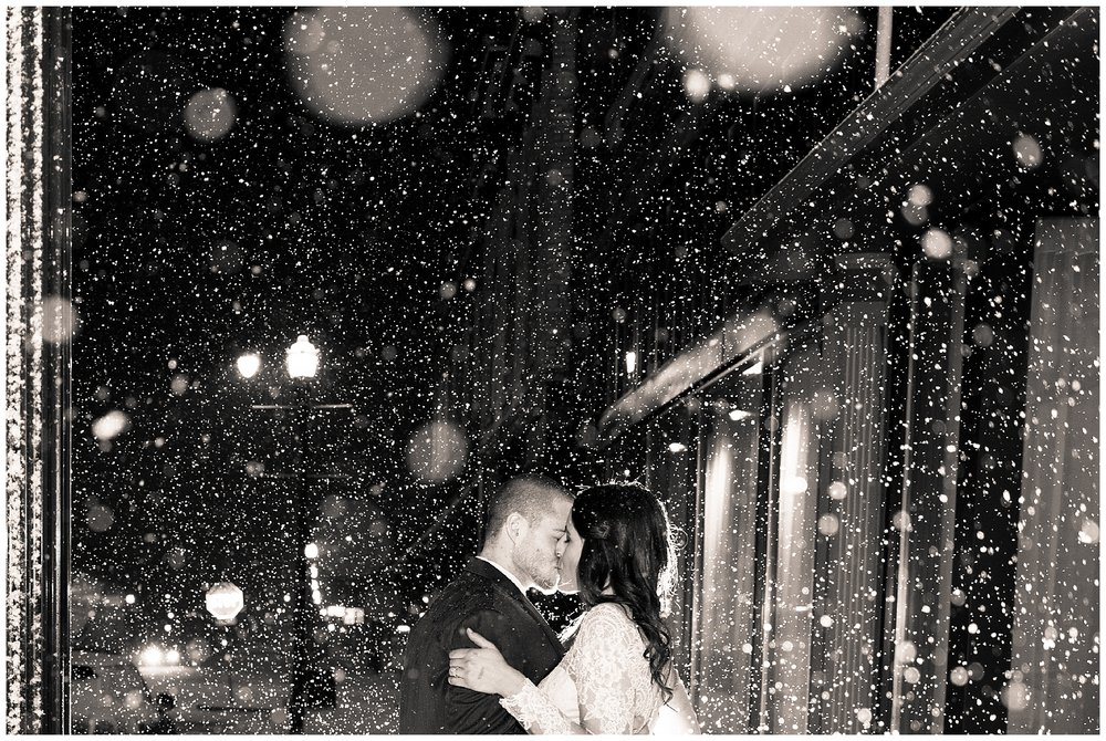Kylie-Don-Winter-Wedding-chelsea-matson-photography_0132.jpg