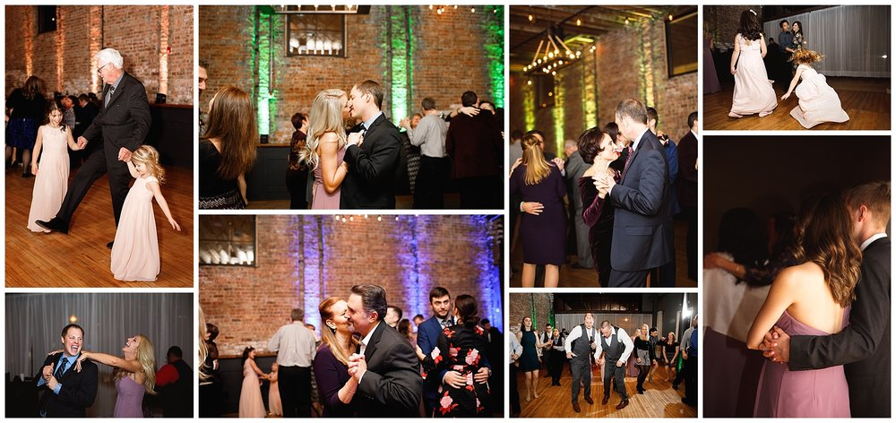 Kylie-Don-Winter-Wedding-chelsea-matson-photography_0133.jpg