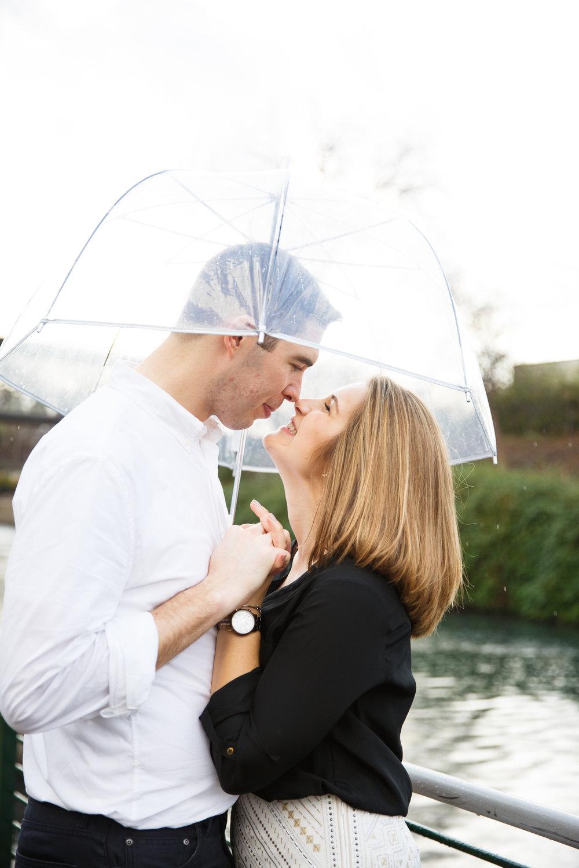 Amy + Scott Engaged-209.jpg